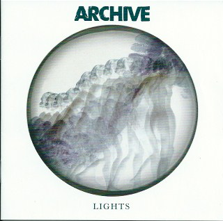 Archive Lights