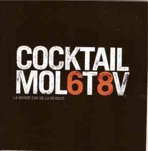 Compilation Cocktail Mol6t8v