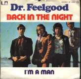 Dr Feelgood Back in the night