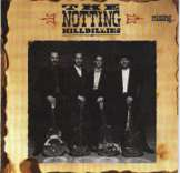 The Notting Hillibillies Missing
