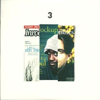 L'anthologie des Inrocks - CD 3