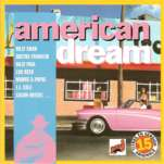 Compilation american dream
