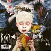 Korn See you on the other side