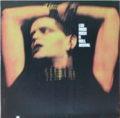 Lou Reed Rock'n Roll Animal