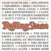 Compilation RollingStone 39