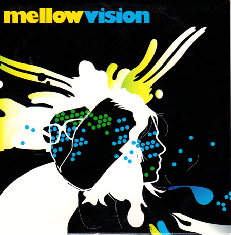 Compilation Les Inrocks Mellow vision