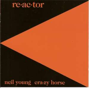 Neil Young Reactor
