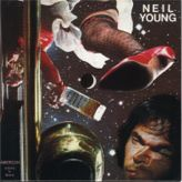 Neil Young - Amercan star's in bars