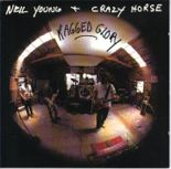 Neil Young - Ragged glory - 1990