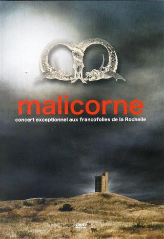 http://bruno.cornen.pagesperso-orange.fr/photo_malicorne/malicorne%20live%20franco%202010%20dvd.jpg